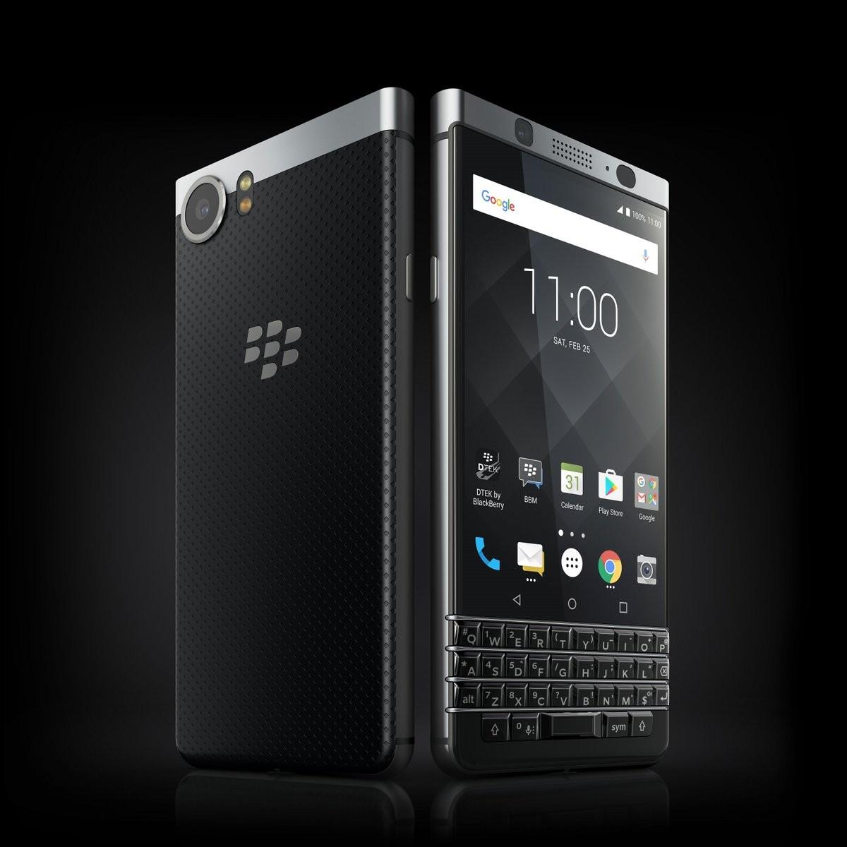 blackberry_key