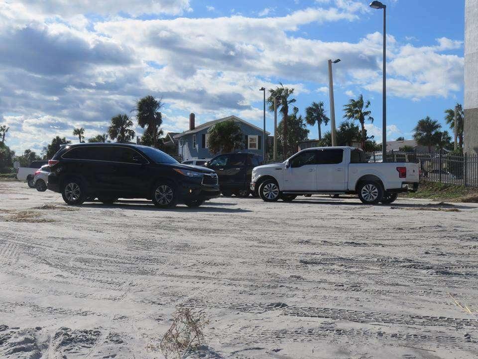 florida_5_nat_roman_parking