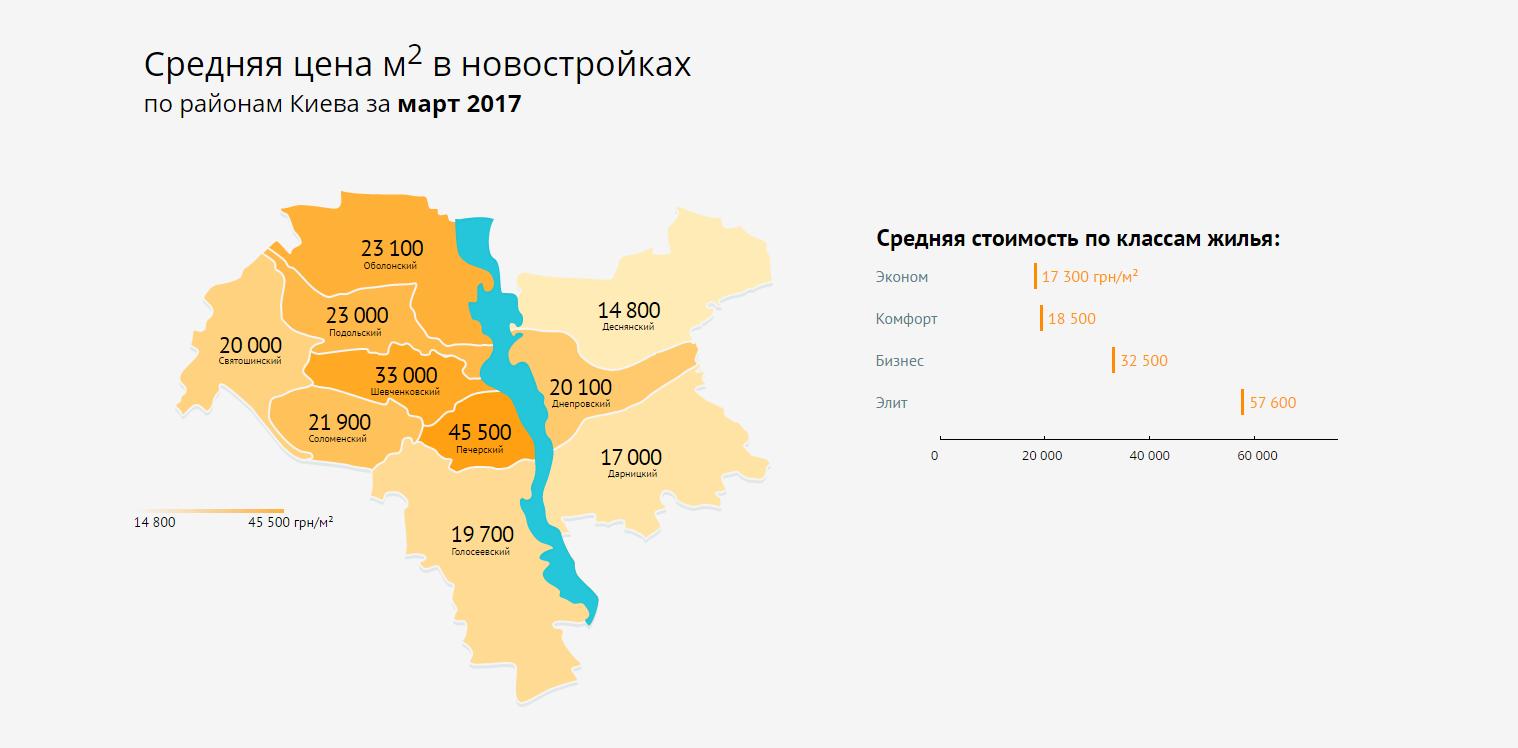 lun-stat-kyiv1_01