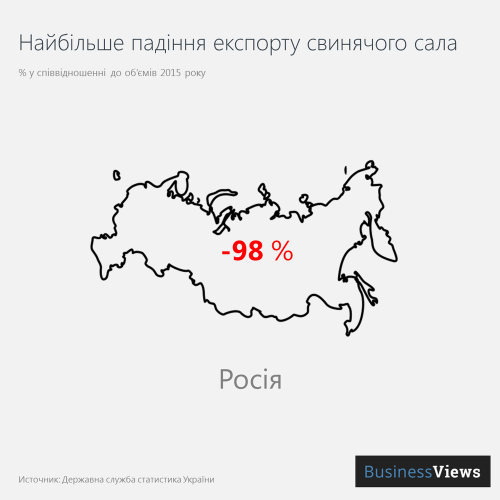picture_rossiya-zapretila-ek_5528_p0