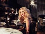 """Екс- """"ВІА Гра"""" Тетяна Котова влаштувала стриптиз в новому кліпі (фото)"""