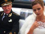 ТОП-12 найгучніших і несподіваних весіль зірок в 2015 році (фото)