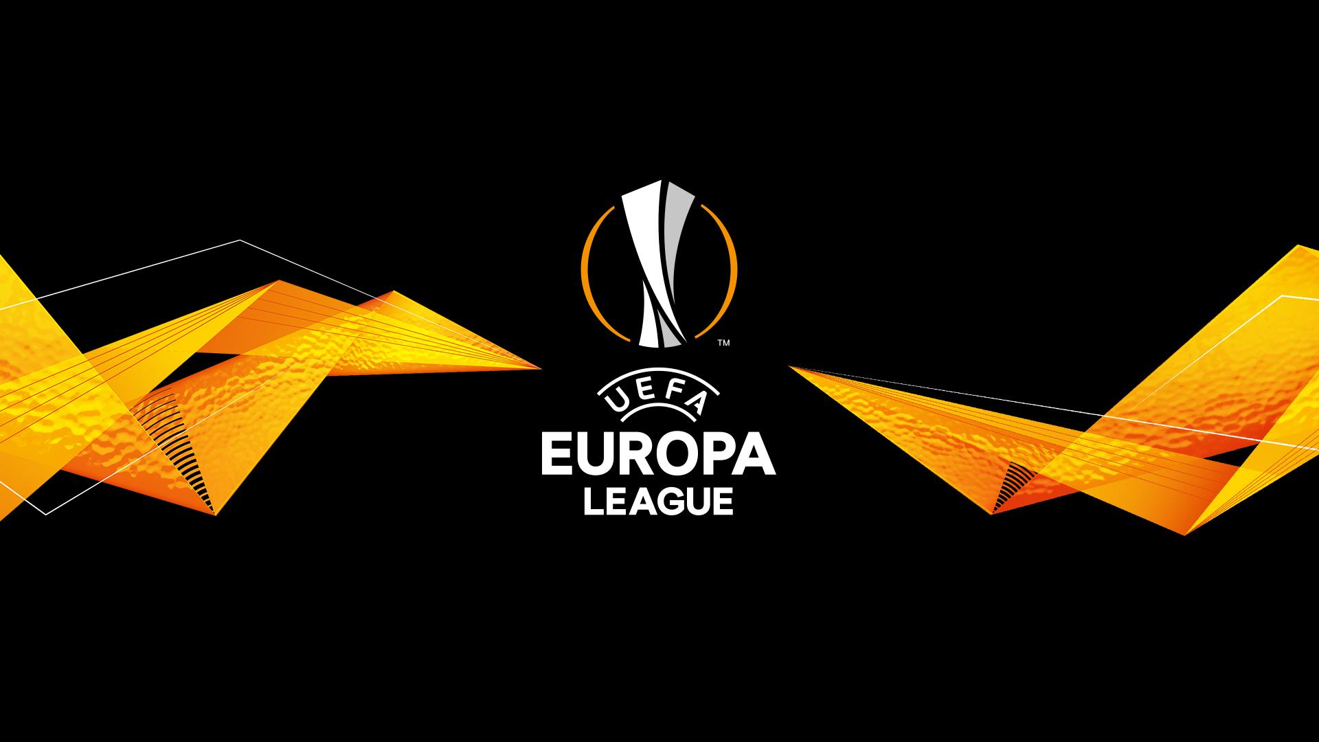 Ліга Європи - заявка Шахтаря на 1 16 фіналу Ліги Європи - Соломон і  Бондаренко в списку  20fc2f149bdaf