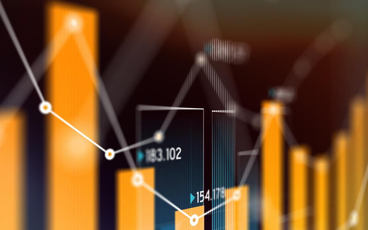 обучение торговле на финансовых рынках, Телетрейд