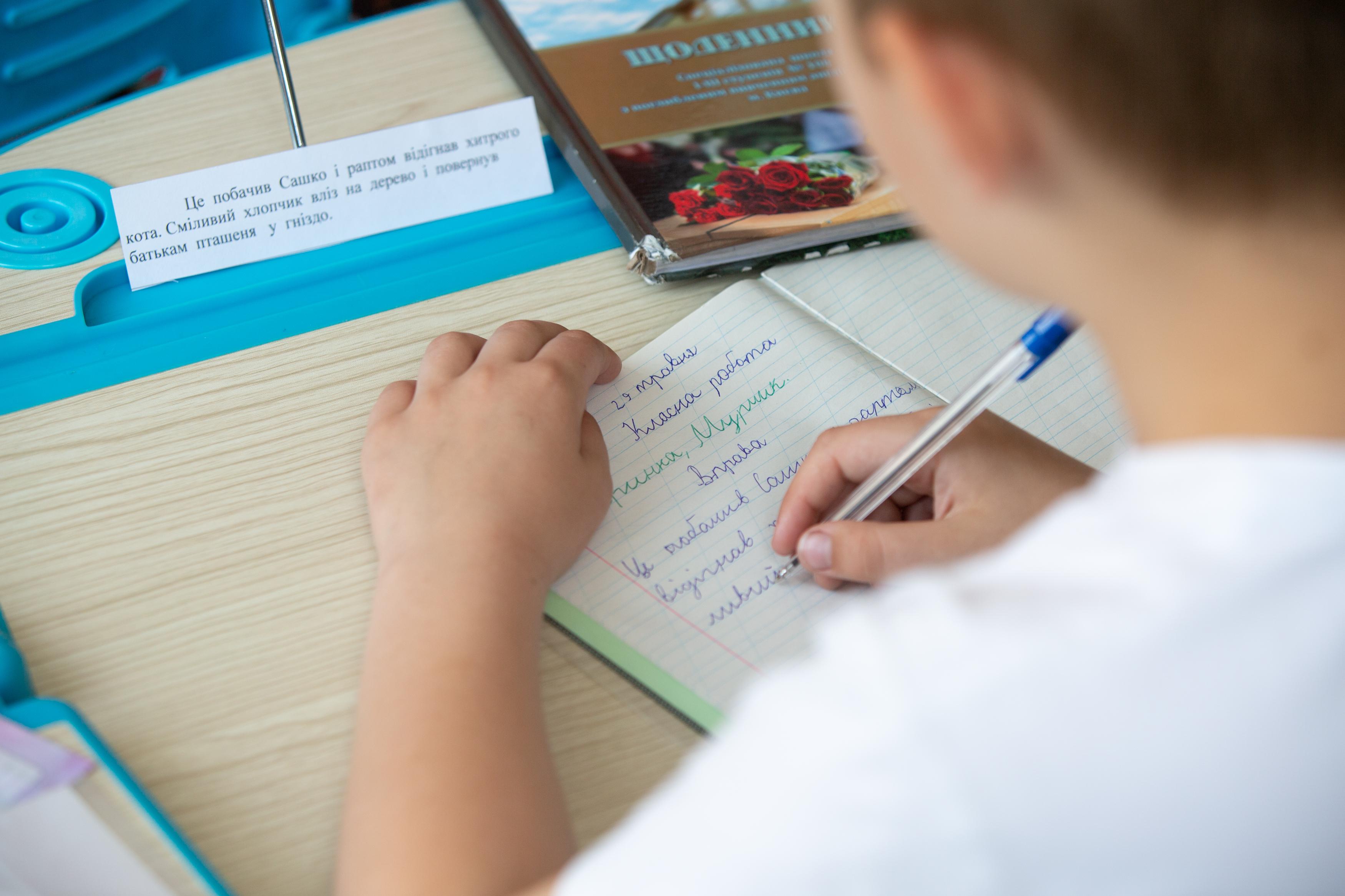 Нова українська школа: чого чекати батькам від реформи освіти в Україні, фото-2